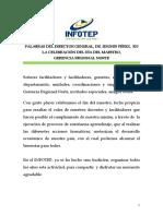 paldiramaestros2012-GRN.pdf
