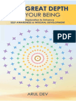 Into Great Depth of your Being - Arul Dev.pdf
