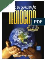 10-Hermeneutica - José Roberto Chagas