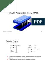215ln03.pdf