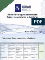 USIL Auditoría OHSAS 18000.pdf
