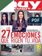 Muy Interesante España – Mayo 2018.pdf