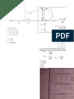 _Tabla Conversiones.formula Areas