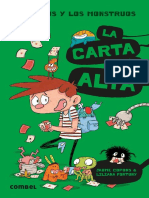 La-carta-mas-alta-9788491012047.pdf