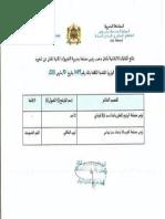 tiddas.pdf