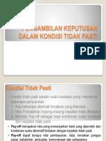 kuliah_6.ppt