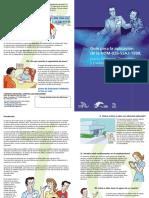 guianom028.pdf