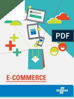 E-commerce+-+V5