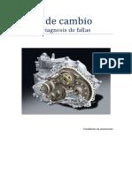 Averias-Caja-de-Cambios.pdf
