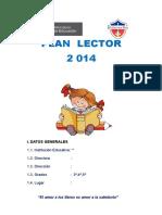 proyecto-planlector-Primaria 3-4-5TO.doc