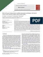 lactate pork.pdf