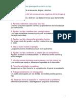NA decaslogo.pdf