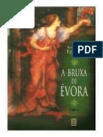 A Bruxa de Évora.pdf