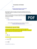 Ecuaciones_de_Estado.doc
