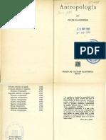 Clyde_Kluckhohn_Traducci_n_de_Teodoro_Ortiz_Antropolog_a_1981_Fondo_de_Cultura_Econ_mica_.pdf