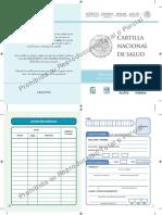 adol_10_19.pdf