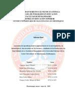 Proyecto MAZATENANGO 25 de Mayo (1)