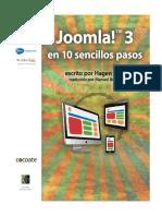 curso jommba.pdf