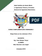 Etapa Física de Los Sistemas LTE-A (Luis Nina)