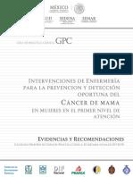INTERVENCIONES DE ENFERMERIA PARA PREVENCION Y TX DE CAMA.pdf