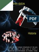 vihsida-110927003127-phpapp02