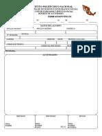 FORMATO REPORTE MENSUAL.doc