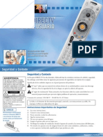 Manual DIRECTV Digital L12
