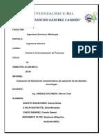 INFORME-DE-BOMBAS.docx