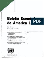 (1) MEDINA ECHAVARRIA_la Relac Entre Las Instituciones Sociales y Las Eco 090617