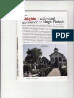 Lumea Credinșei -Luna Iulie 2018(2).pdf