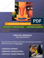 liderazgo_transformador[1].pdf