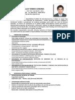 CV.PSJLTC 2018.docx