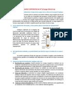 informe 1 Carga eléctrica.docx
