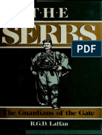The Serbs - The Guardians of the Gate.pdf
