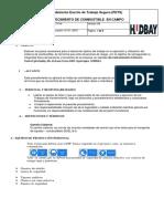 16.-Pets ABASTECIMIENTO DE COMBUSTIBLE  EN CAMPO Rv 02.pdf