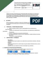 17.-Pets CAMBIO Y REPARACIÓN DE NEUMÁTICOS Rv 02.pdf