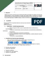 18.-Pets CAMBIO PUNTAS DE MOTONIVELADORA Y DE EQUIPOS Rv 02.pdf