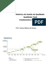 gestodaqualidade-160111144943