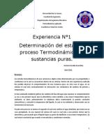 Informe de Termo- Hector Heredia