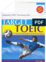 Target Toeic (Second Edition).pdf