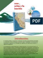 Diapositivas de Regional e