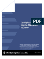 cmmi-overview071