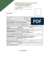 1. ficha de inscripción para la unidad de titulación (2).docx