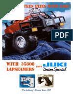 35800_Brochure.pdf