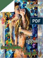 ဂ်င္ကလိ-ကံသာယာဥ္ျဖစ္ေစ