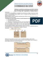 INFORME DE LAB-2.docx