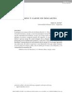 Dialnet-CuerpoYCarneEnDescartes-4999930.pdf