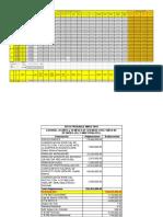 Tabla Ajustes Primas Personal Militar 23junio2018 (1)