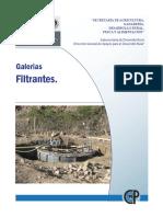 FICHA TECNICA_GALERÍAS FILTRANTES colpos.pdf