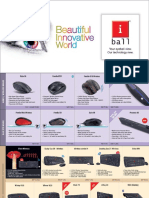 iBall All in One Brochure_August17.pdf